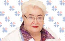 Маслова Римма Александровна