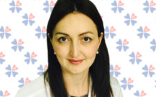 Шурдумова Марина Хасановна