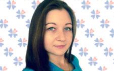 Шутова Елена Николаевна