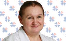 Соломатина Антонина Андреевна