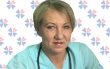 Вяткина Наталия Владимировна