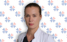 Алексеева Ольга Сергеевна