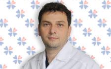 Алиев Расул Николаевич