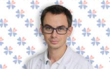 Безверхий Сергей Владимирович