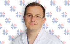 Ворошилов Алексей Сергеевич