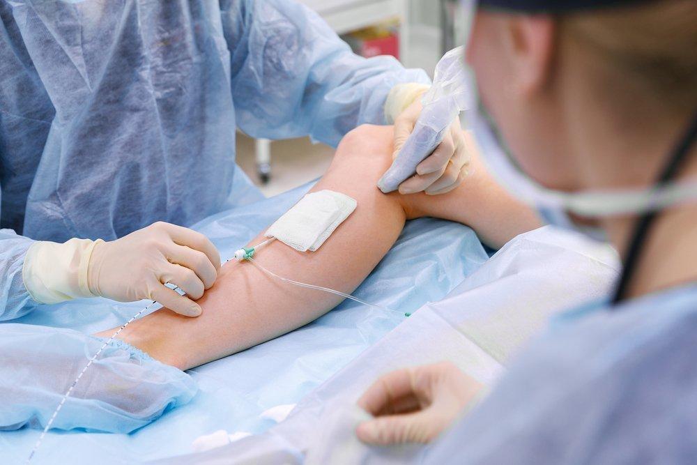 Основные понятия и симптомы заболевания