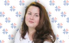 Леонтьева Наталья Петровна