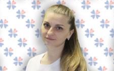 Эглит Елена Васильевна