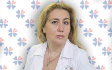 Завьялова Анастасия Юрьевна
