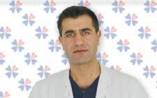 Степанян Рубен Вачаганович