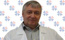 Карпов Валерий Кузьмич