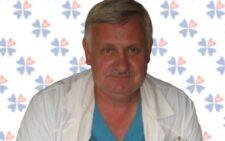 Конорев Александр Олегович