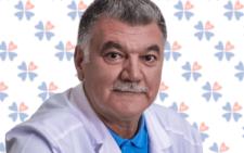 Тахирзаде Таир Бахлулович