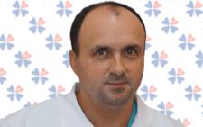 Такиев Алексей Тодорович