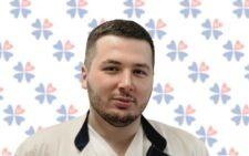 Османов Омар Асланович